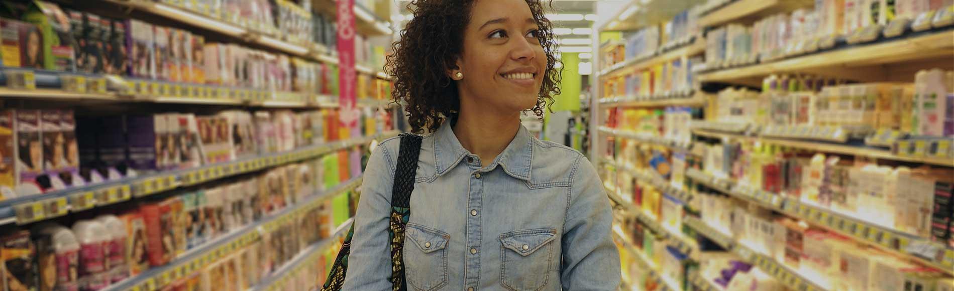 shopmium – économisez sur votre shopping – Dealabs