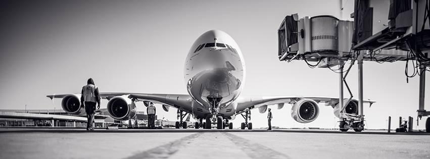 Etihad – Billet d'avion en A380 pas cher – Dealabs