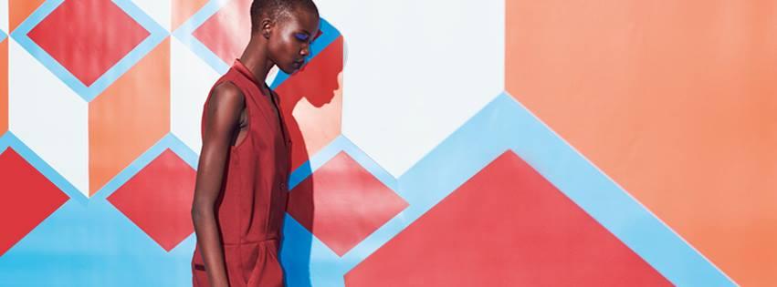 Kookai – Mode pour femme pas cher – Dealabs