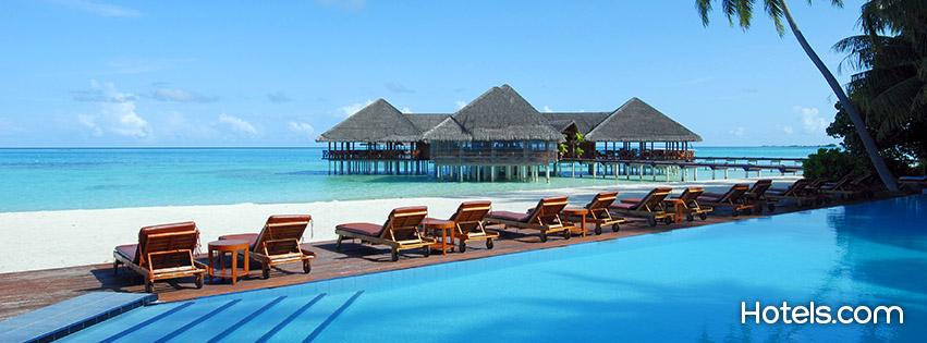 Hotels.com – Réservation d'hôtel pas cher – Dealabs