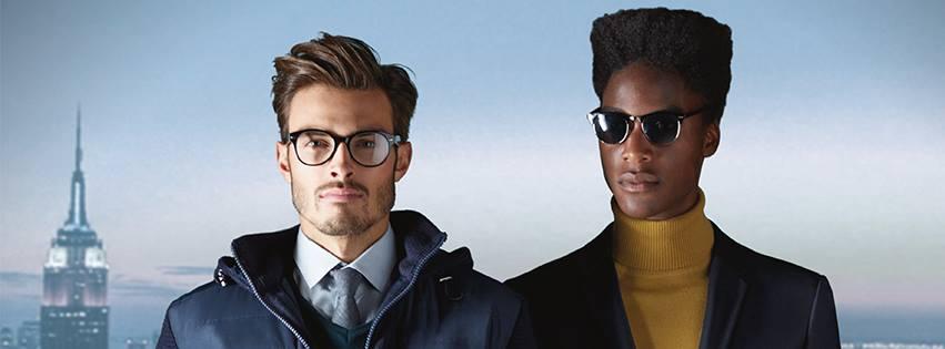 Izac – Mode masculine pas cher – Dealabs
