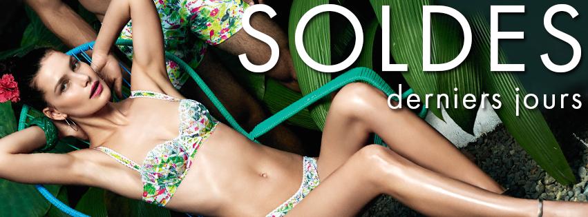 Orcanta Lingerie – Soldes et promotions sur les sous-vêtements – Dealabs