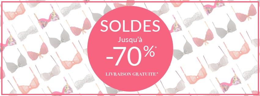 Orcanta Lingerie – Réductions sur la lingerie – Dealabs