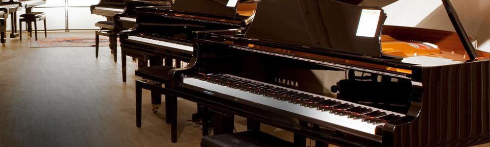 Music Store – pianos de toutes sortes pas cher – Dealabs