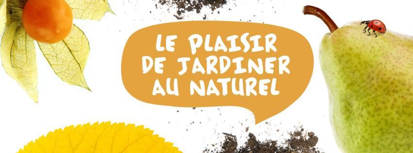 Botanic – Jardinerie bio et matériel de jardinage pas cher – Dealabs