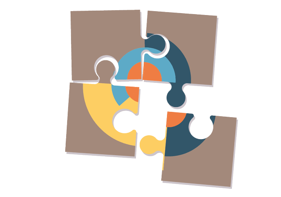 Openclassrooms – Des réductions sur vos abonnements premium – Dealabs
