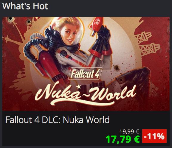 Green man gaming – jeux vidéo pas cher – Dealabs