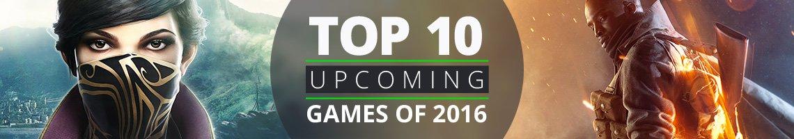 greenmangaming – l'actualité des jeux vidéo – Dealabs