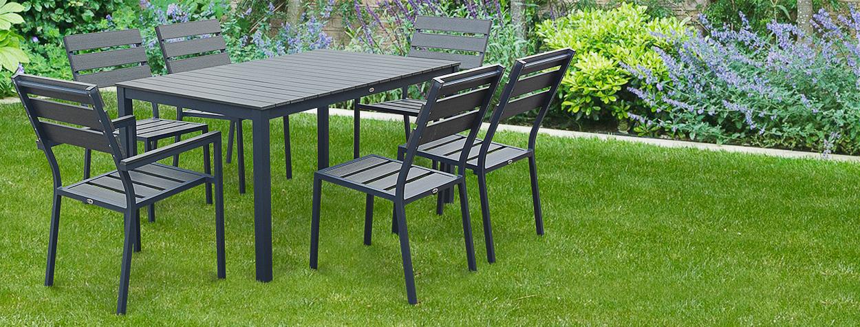 bons plans alice 39 s garden deals pour ao t 2018. Black Bedroom Furniture Sets. Home Design Ideas
