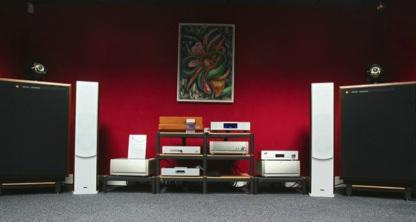 homecinesolutions – matériel hi-fi pas cher – Dealabs