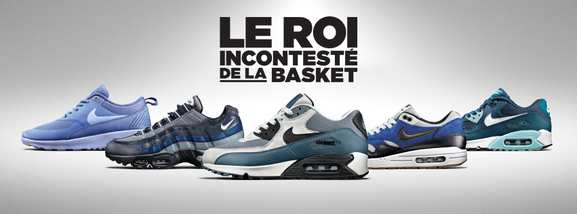 jd sports – baskets pas cher – Dealabs