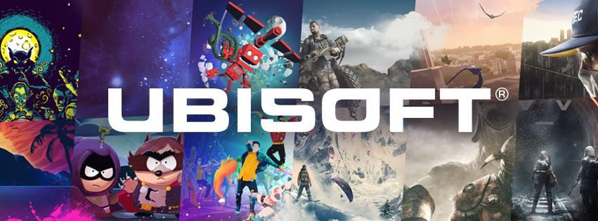 ubisoft store – les franchises Ubisoft pas cher –  Dealabs
