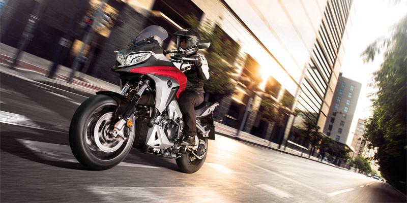 Motoshopping – équipement moto et motard psc cher – Dealabs