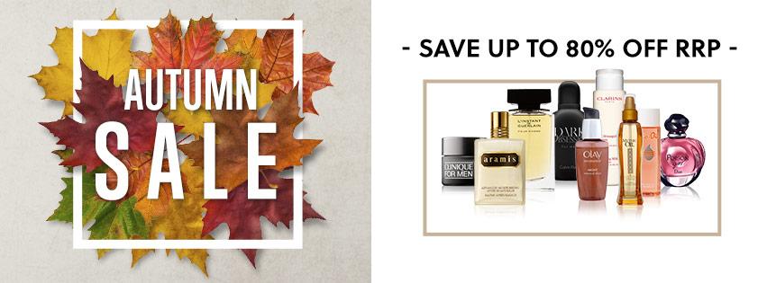 Allbeauty – parfums et cosmétiques pas cher – Dealabs