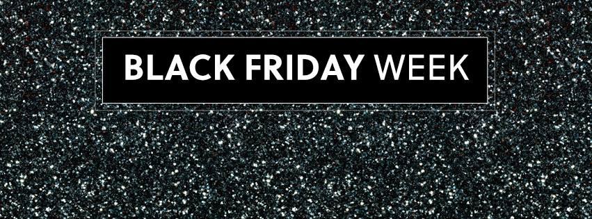 Allbeauty – Profiter du Black Friday pour acheter du parfum pas cher – Dealabs
