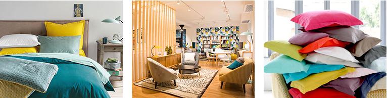 La Redoute – décoration et linge de maison pas cher – Dealabs