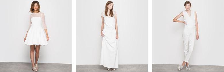 La Redoute – Prêt à porter pour femme pas cher – Dealabs