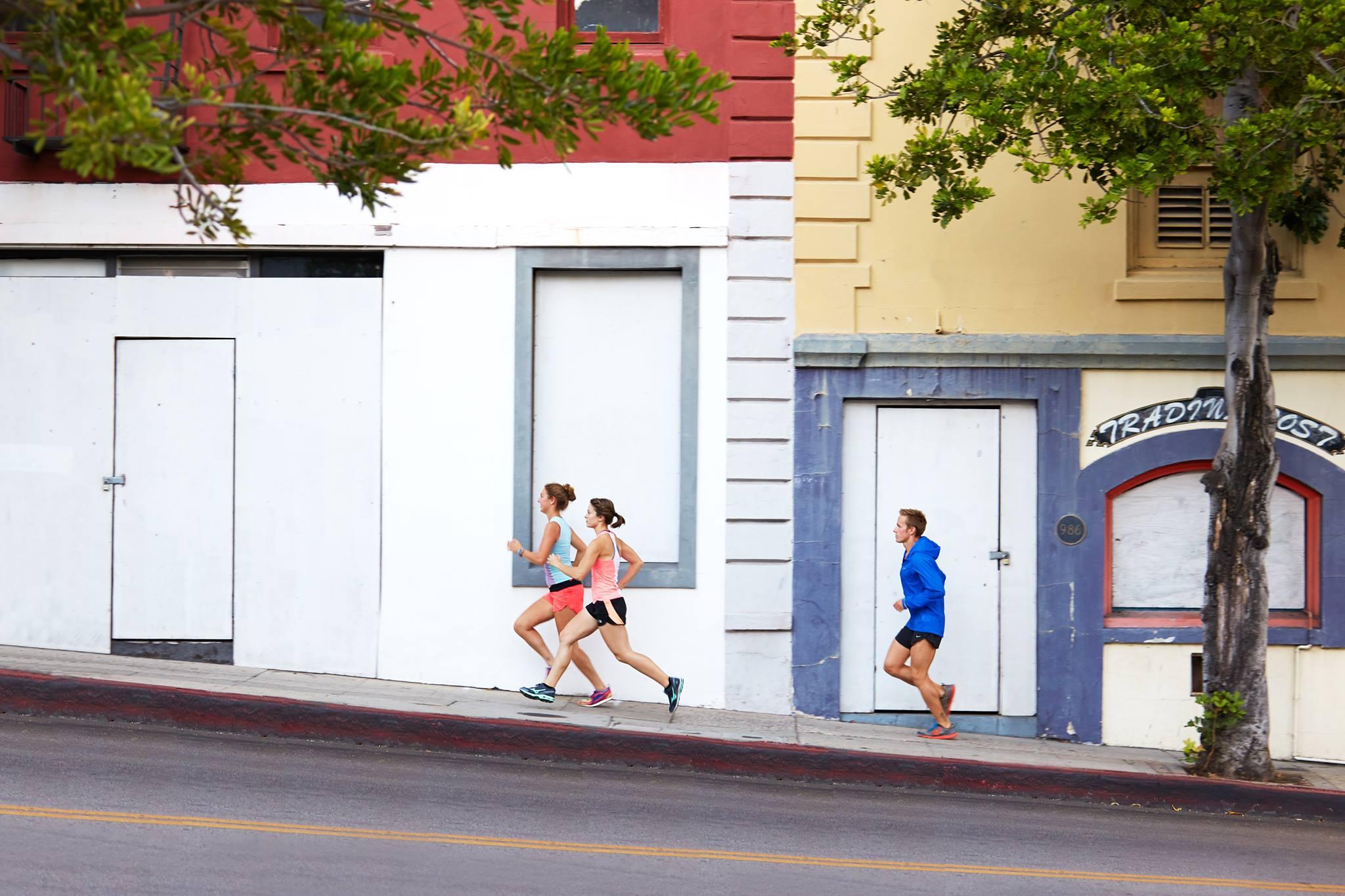 Running Warehouse – Équipement sportif pas cher – Dealabs