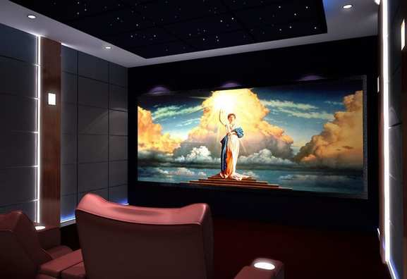 Futureland – Home cinema pas cher – Dealabs