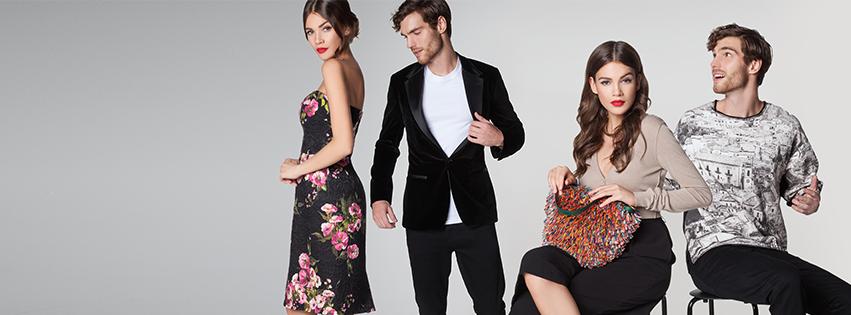 Zalando privé – ventes privées de grandes marques et vêtements de luxe pas cher – Dealabs