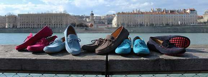Bexley – Mocassins et chaussures pour toutes les occasions – Dealabs