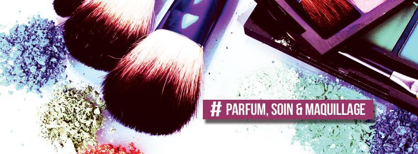 Kalista Parfums – Fragrances de luxe et maquillage pas cher – Dealabs