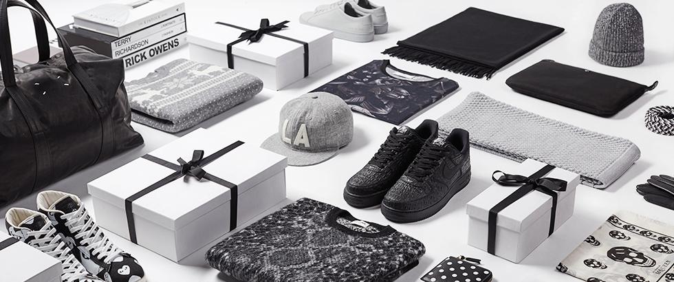 END Clothing – promos et réducs sur les grandes marques – Dealabs