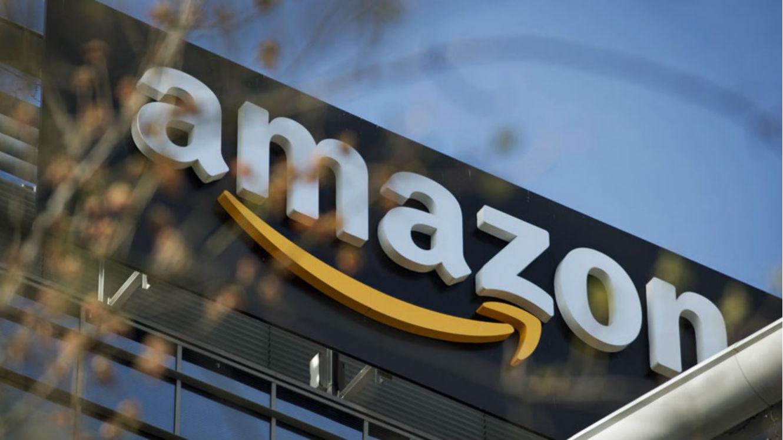 d6ee92c0932fc Bons plans Amazon ⇒ Deals pour juillet 2019 - Dealabs.com