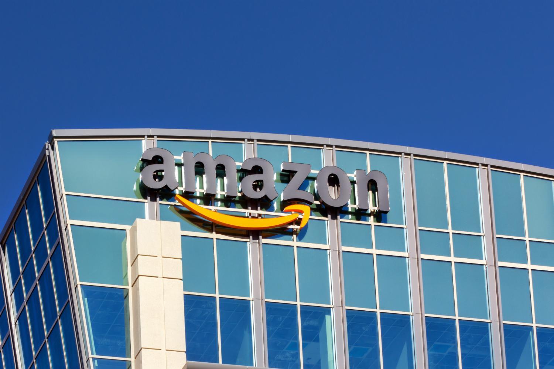 Amazon – Livres, vêtements, électroménager – Dealabs