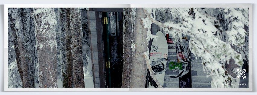 Oxbow – Vêtements pour le skate, le snow et la ville pas cher – Dealabs