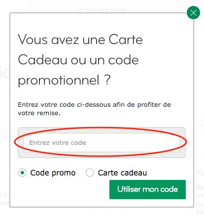 Moo.com – code promo pour cartes de visites pas cher – Dealabs