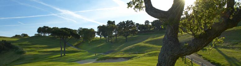 Blue Green – parcours et entrainement de golf pas cher – Dealabs