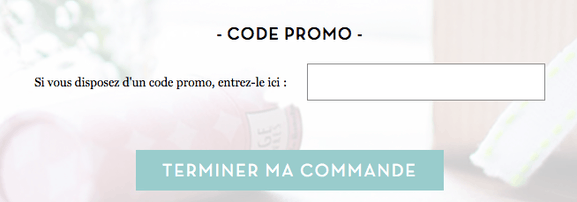 my little box – code promo – Dealabs