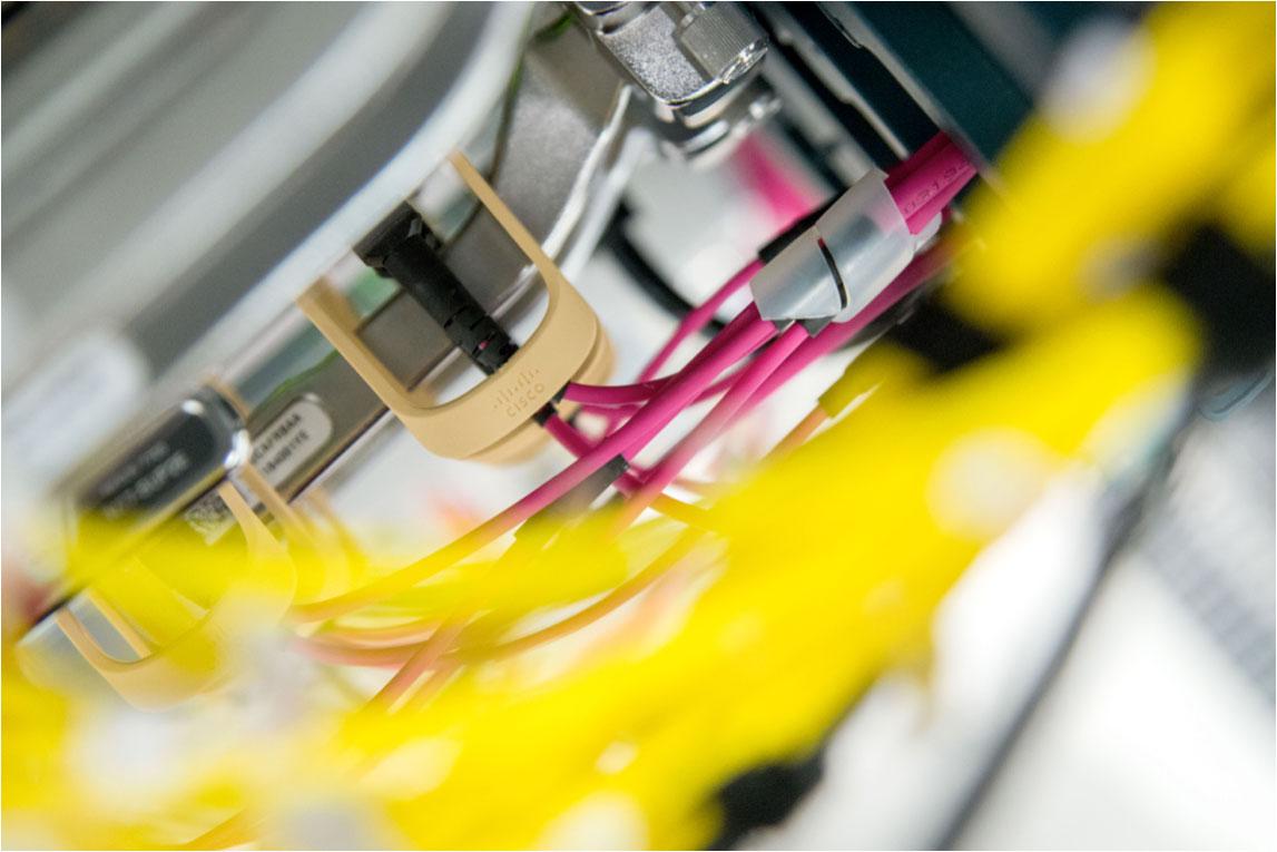 ovh – serveurs et fibre optique – Dealabs