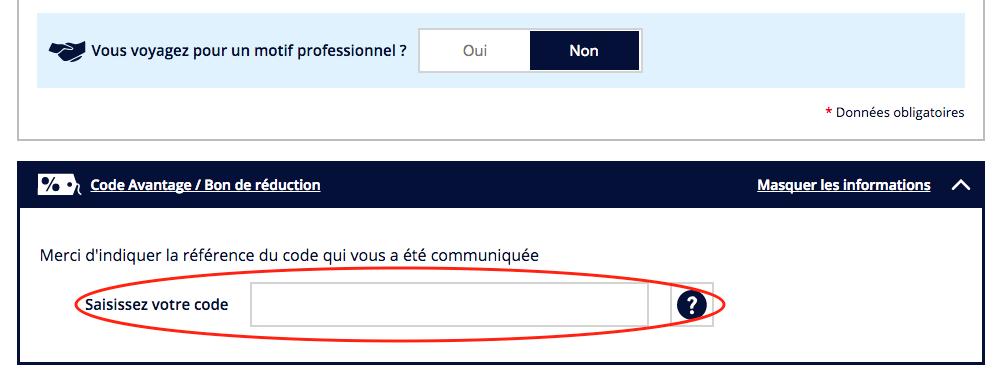 Aur France – code promo pour vol pas cher – Dealabs