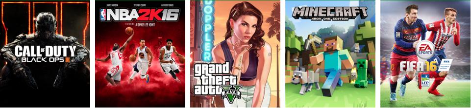Xbox store – jeux vidéo pas cher – Dealabs