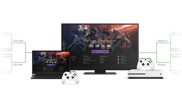 Xbox store – jouer en reseau – Dealabs