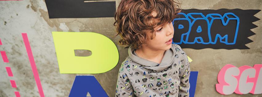 DPAM – habits pour petite fille et petit garçon pas cher – Dealabs