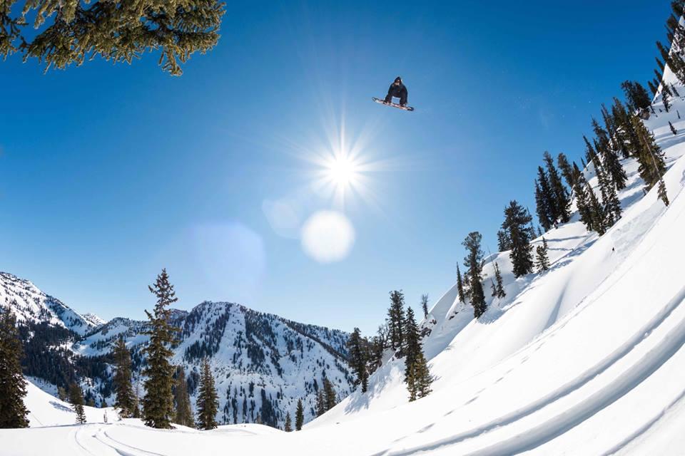quiksilver – vêtements pour snowboard – Dealabs