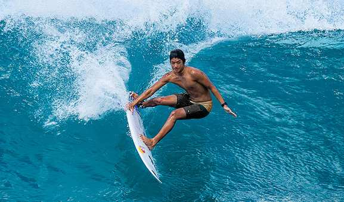 quiksilver – maillots de surf – Dealabs