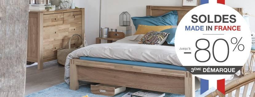 bons plans camif deals pour octobre 2018. Black Bedroom Furniture Sets. Home Design Ideas