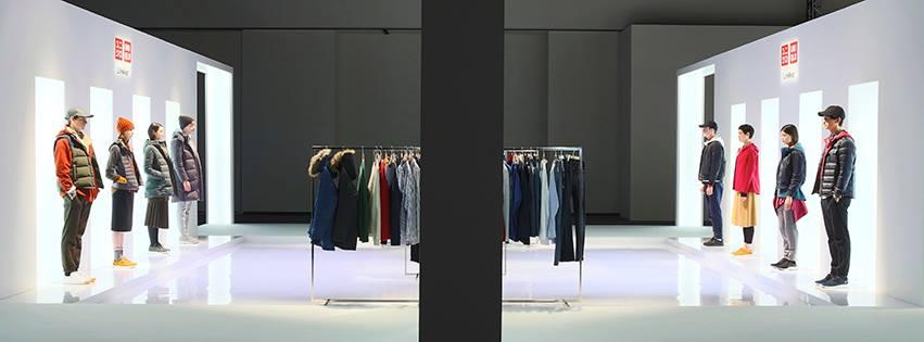 uniqlo – magasin de mode japonais pas cher – Dealabs