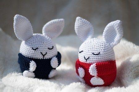 makerist – tricot, crochet et DIY pas cher – Dealabs