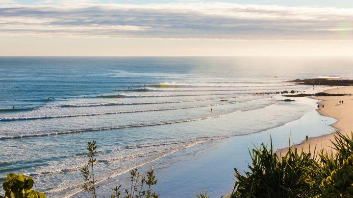 booking – réserver un hôtel pas cher pres de la plage – Dealabs