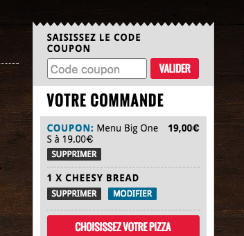 dominos_code-promo.png