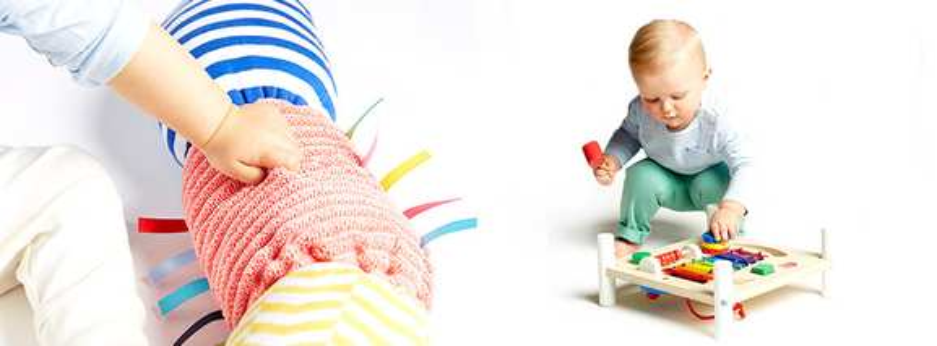oxybul – jeux d'éveil pour bébé pas cher – Dealabs