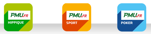 PMU – appli mobile – Dealabs