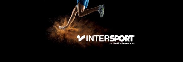 intersport – carte et avantages fidelité – Dealabs