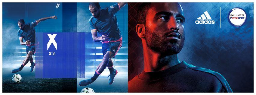 Août Intersport Deals Bons Pour Plans 2019 ⇒ nP0wkO