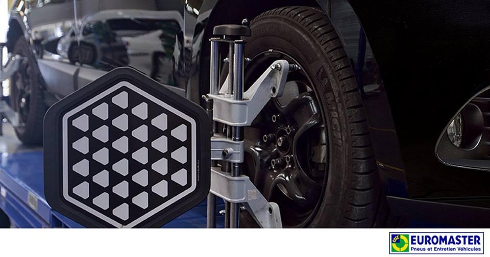 euromaster – point service, pose de pneus et révision auto pas cher – Dealabs